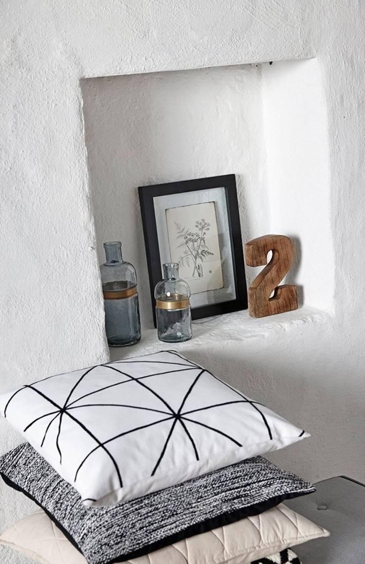 Inspirations Scandinaves univers aux inspirations scandinaves & jolis objets pour maison