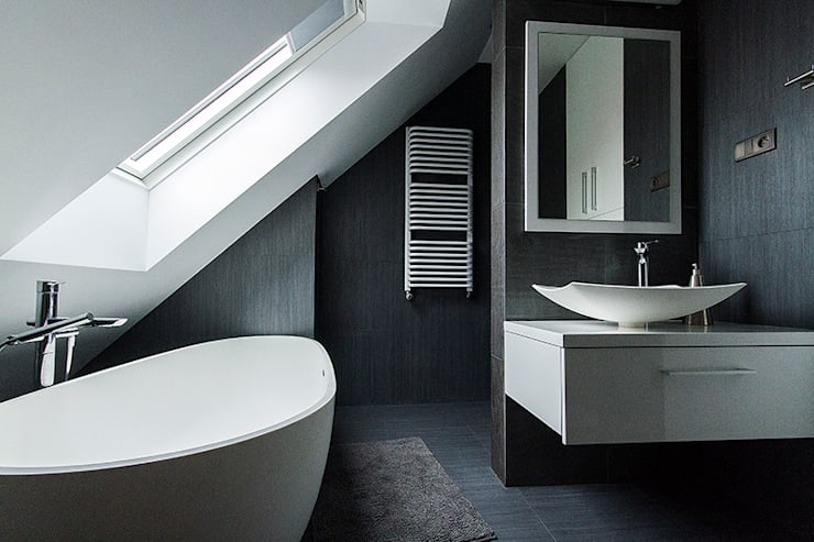 Init- : styl , w kategorii  zaprojektowany przez Init- interior architecture industrial design