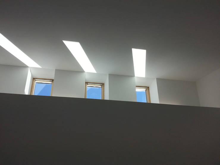 ng-a의  창문
