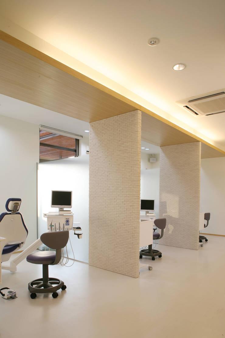 TDC: ZOYA Design Officeが手掛けたオフィススペース&店です。
