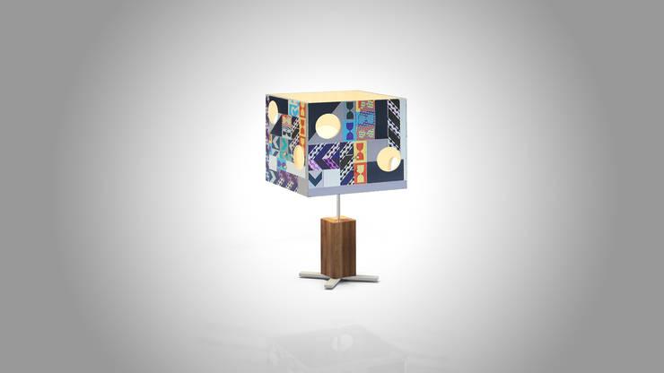 lamp: Гостиная в . Автор – 3D_DESIGNER_ALLA