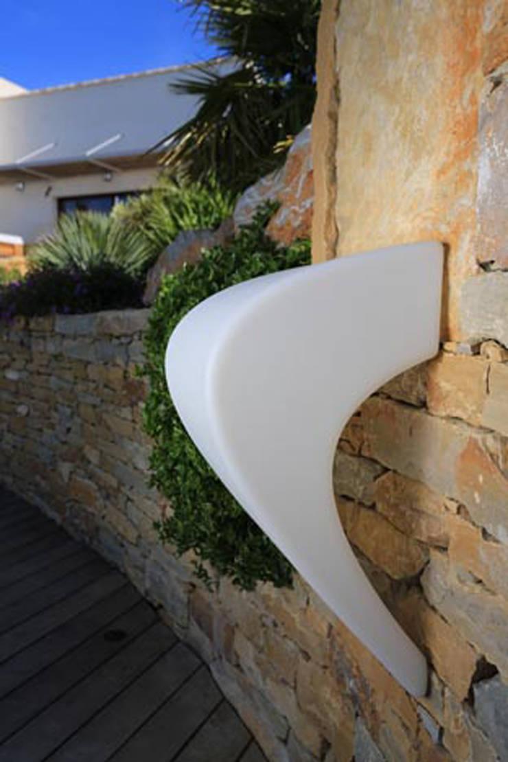 Mobilier d\'extérieur - Mobilier de jardin design, coloré ...