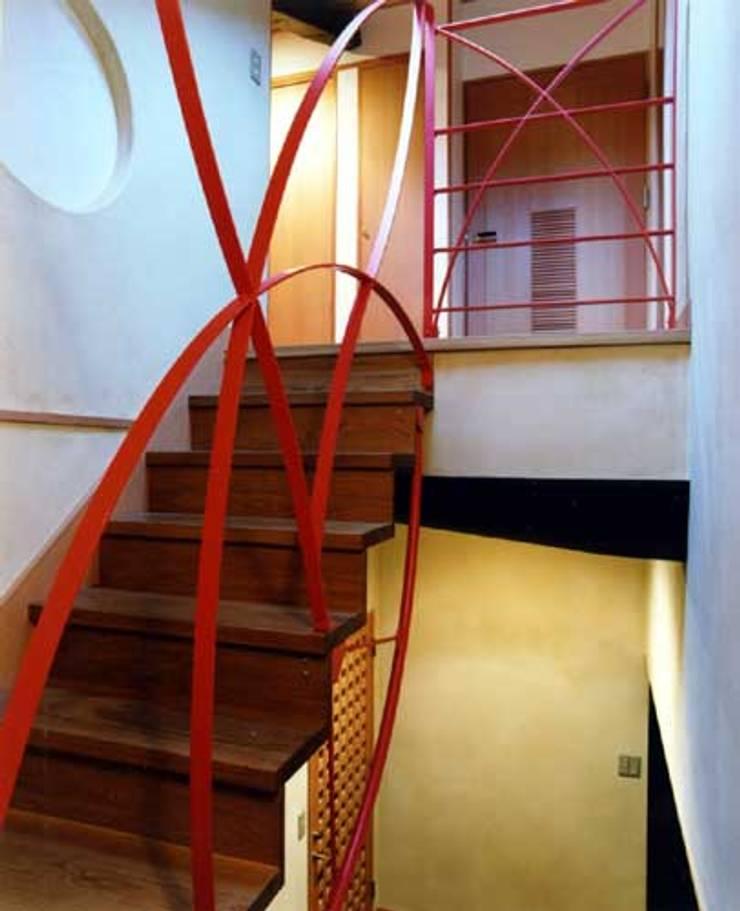 アフター: 片倉隆幸建築研究室が手掛けたです。