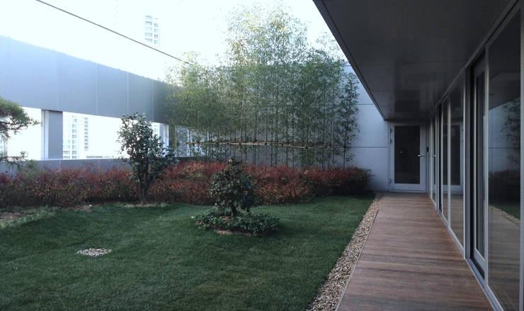von ADF Architects