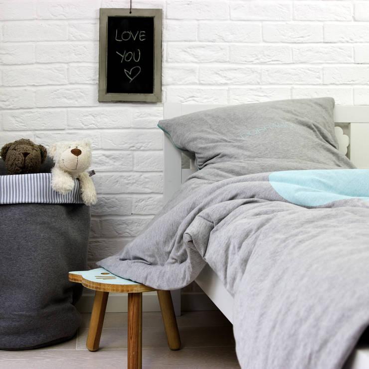 Nursery/kid's room by Nocne Dobra