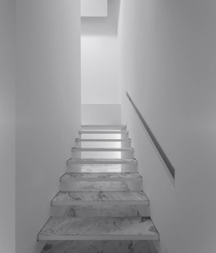 Museu do Tapete de Arraiolos: Museus  por CVDB Arquitectos