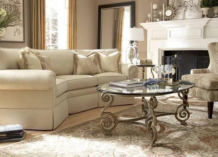 Mahir Mobilya – modern koltuk kanepe:  tarz Oturma Odası