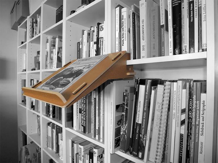 minimalist  by Werkhaus Design + Produktion GmbH, Minimalist