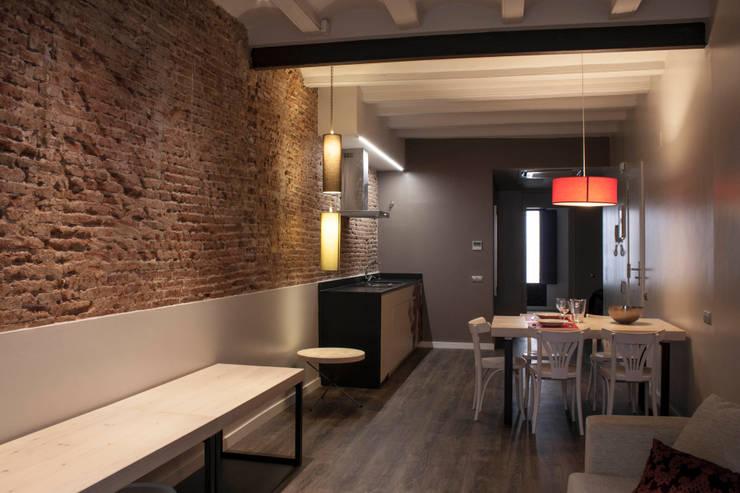 Hotéis  por Lavolta