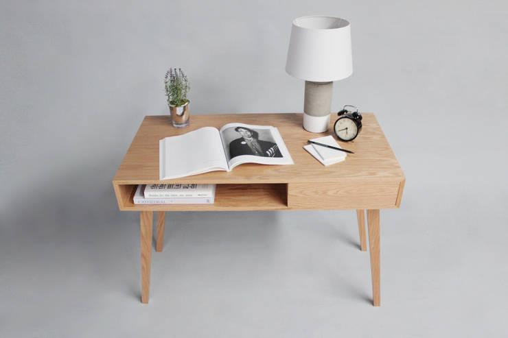 Study/office by Paterna