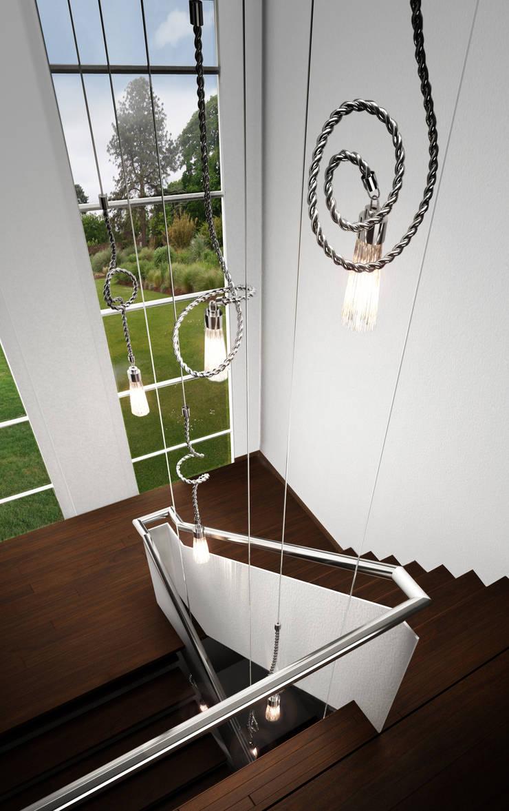 SULTANS OF SWING ADAGIO, Brand Van Egmond:  Artwork by Future Light Design