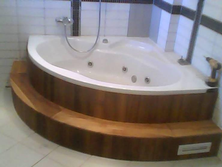 neobanyo – neobanyo:  tarz Banyo