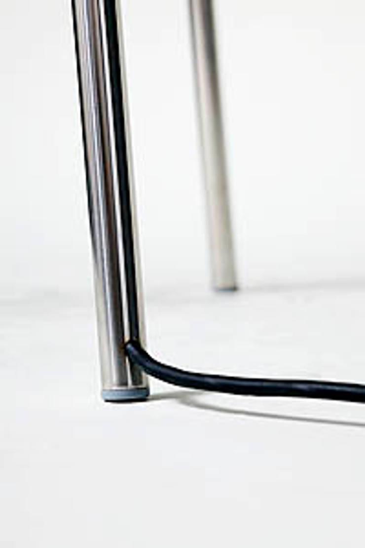 Lampa pralkowa: styl , w kategorii Kuchnia zaprojektowany przez Profizorka,