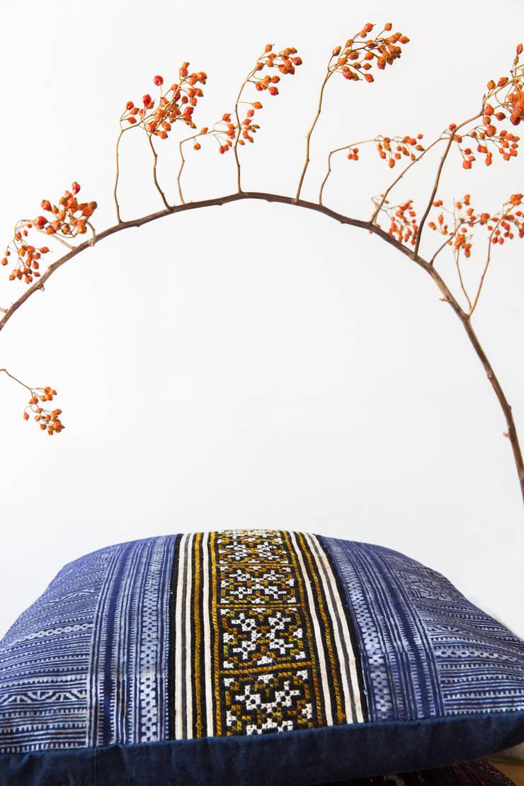 de style  par AAI made with love, Asiatique