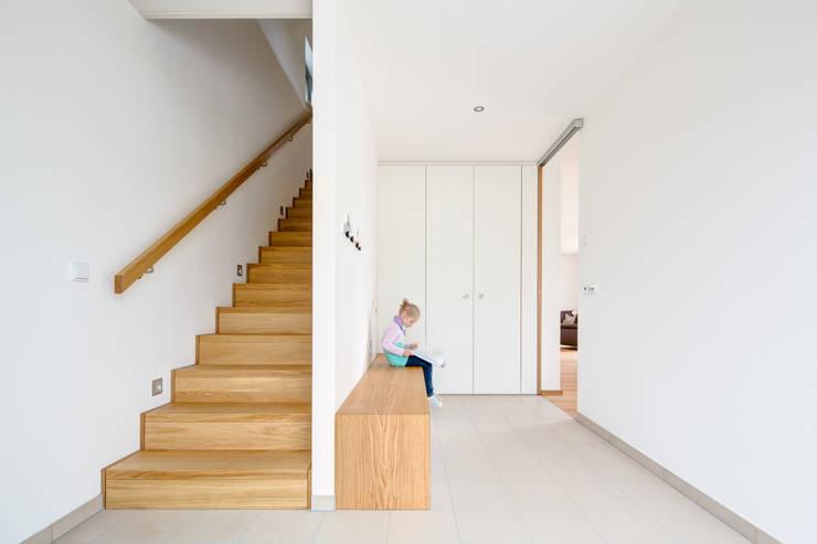 в . Автор – k² Architektur