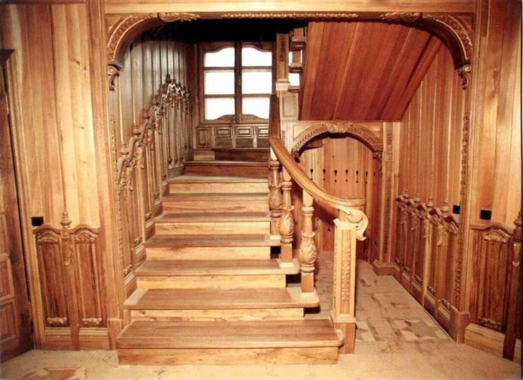 Лестницы: Произведения искусства в . Автор – ООО 'Катэя+'