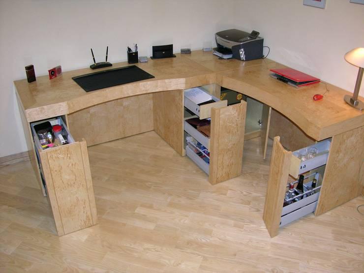Рабочий стол: Гостиная в . Автор – ООО 'Катэя+',