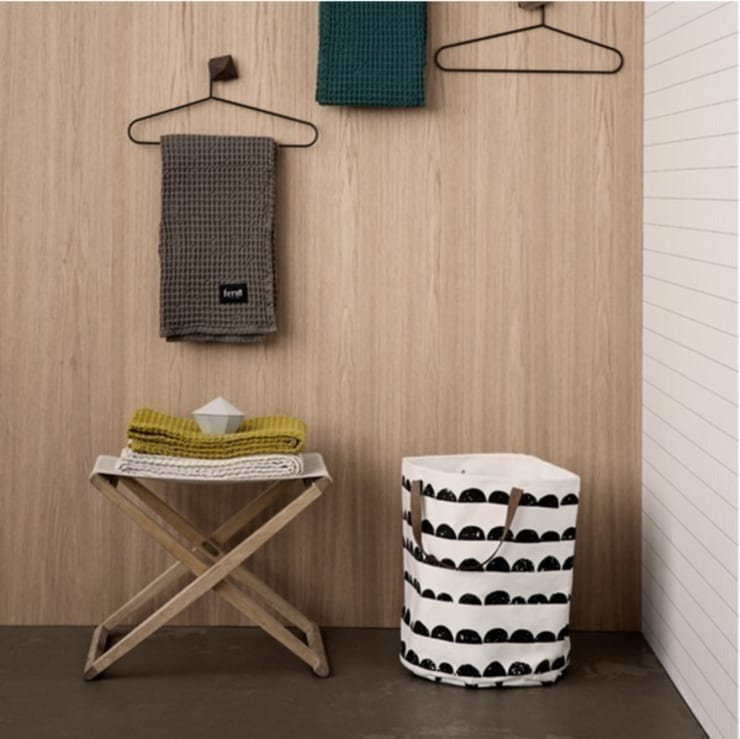 Baños de estilo moderno por Chicplace