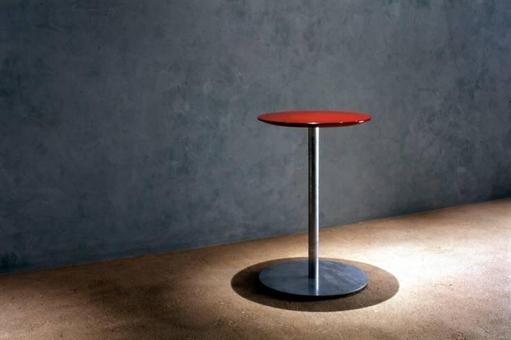 SPICA家具: 株式会社 伊坂デザイン工房が手掛けたオフィス&店です。