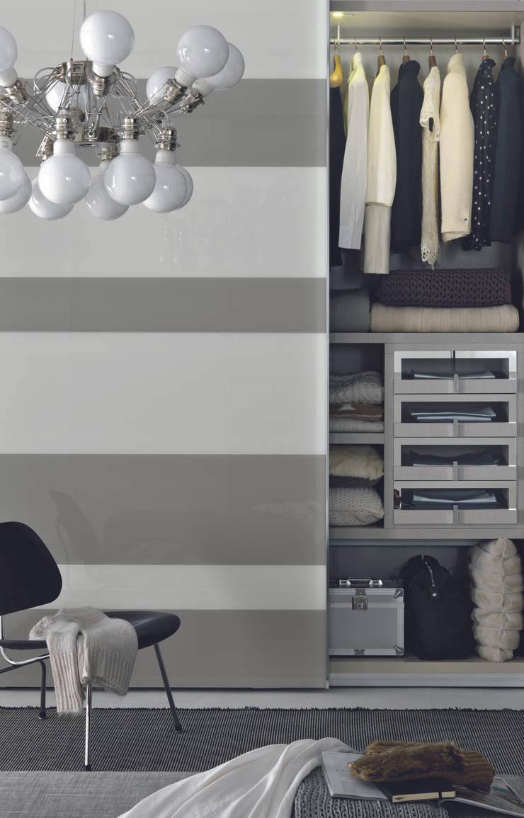 Bedroom by Lamco Design LTD