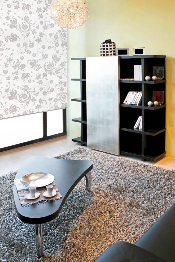 design rollos stunning warema rollo with design rollos interesting wer sich fr ein rollo als. Black Bedroom Furniture Sets. Home Design Ideas