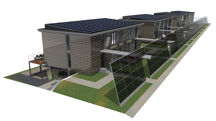 by asola Technologies GmbH,