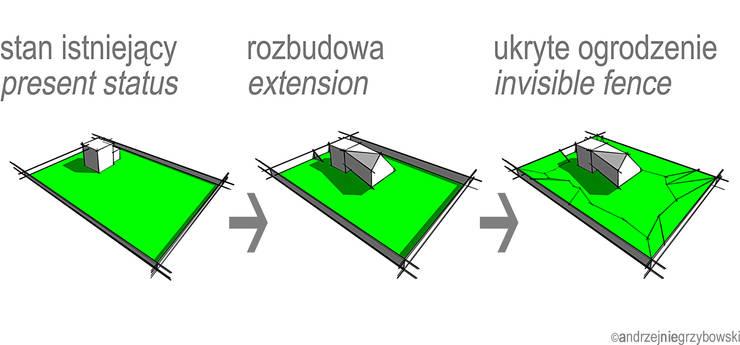 schemat ideowy: styl , w kategorii  zaprojektowany przez RTP Consulting Sp. z o.o.