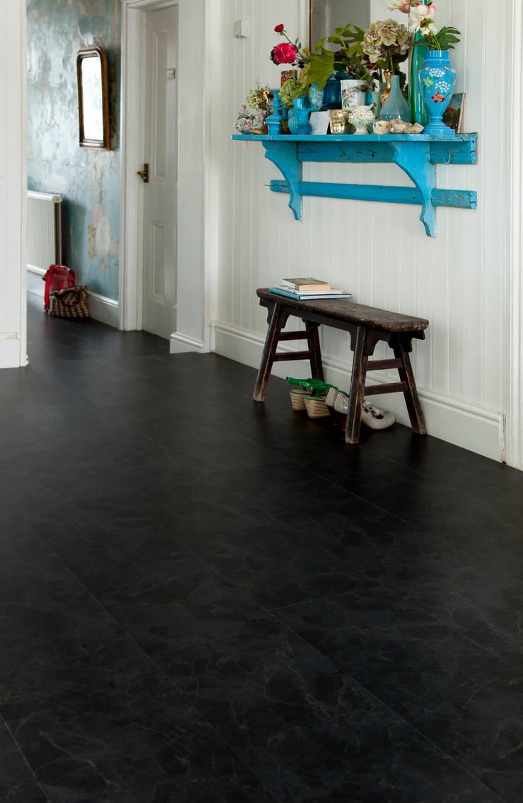 Vinylcork (Cork & Vinyl):  Walls & flooring by Granorte