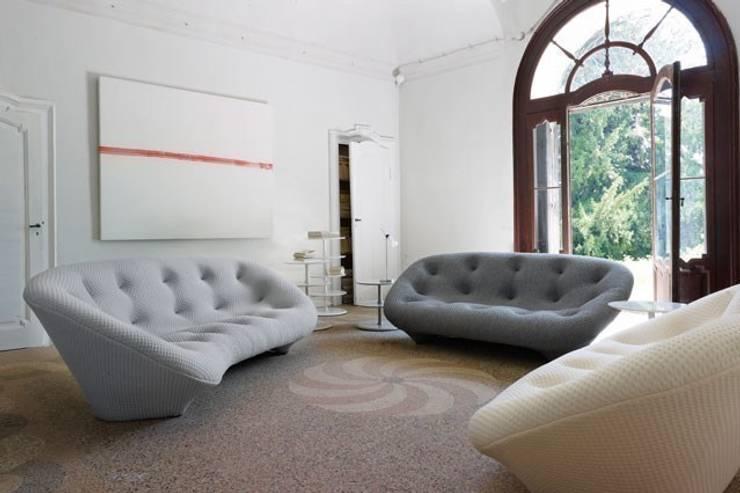 Ysk Dekorasyon – EV TASARIM DEKORASYON :  tarz Oturma Odası