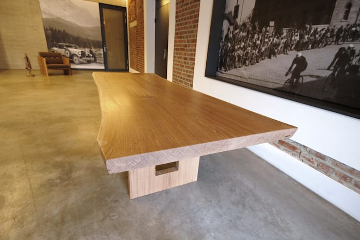 Dining room by holz elf ®