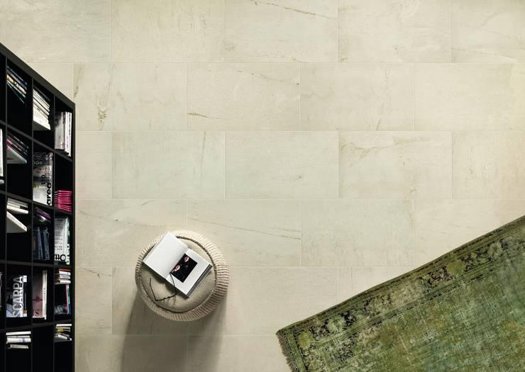 Edimax - Brit:  Muren & vloeren door Spadon Agenturen