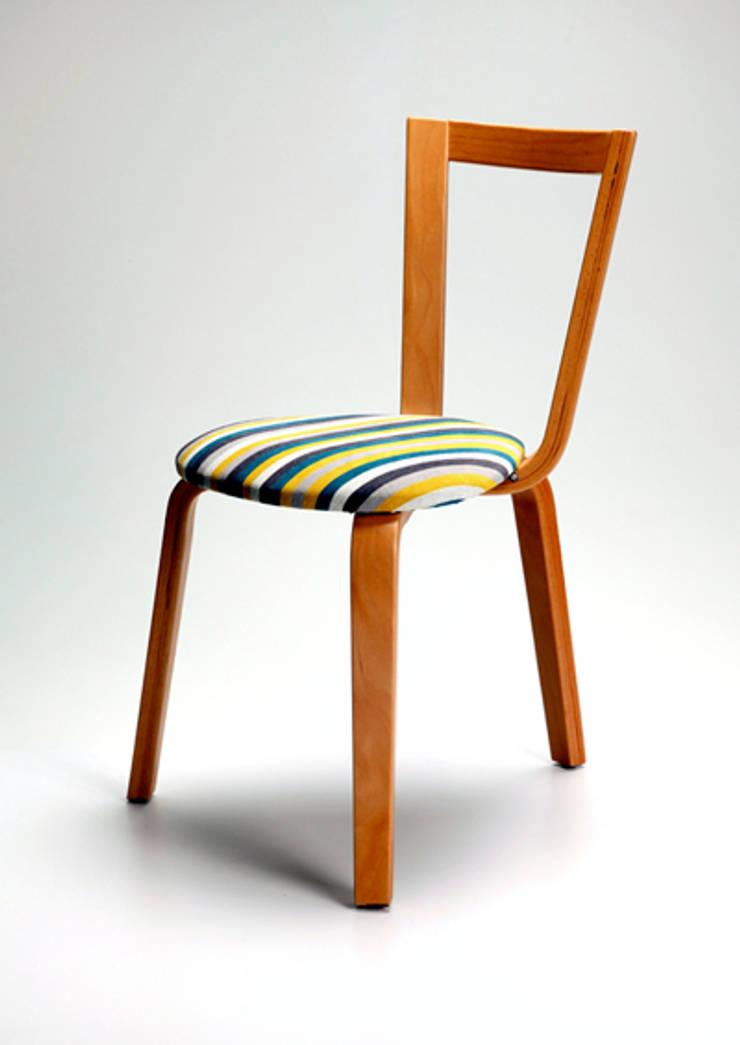 Mete Erdem – Joy:  tarz Oturma Odası