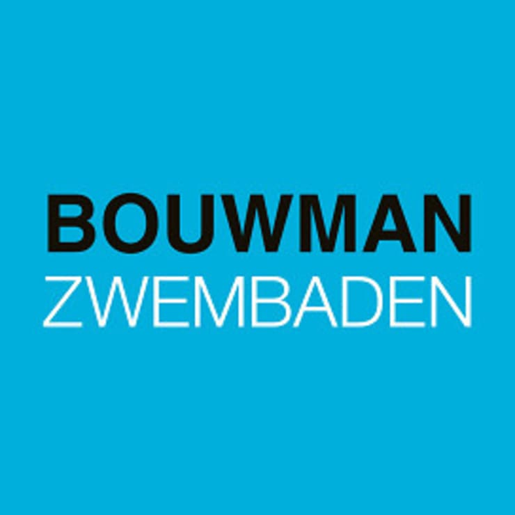 country  oleh Bouwman Zwembaden Bv, Country