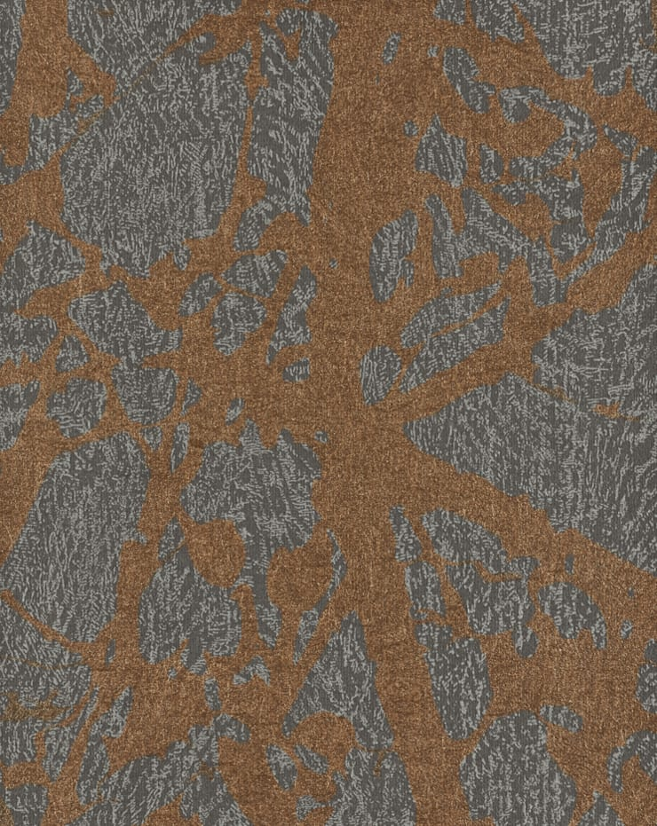 Fabric backed vinyl wallcoverings:  Walls & flooring by Tektura Wallcoverings