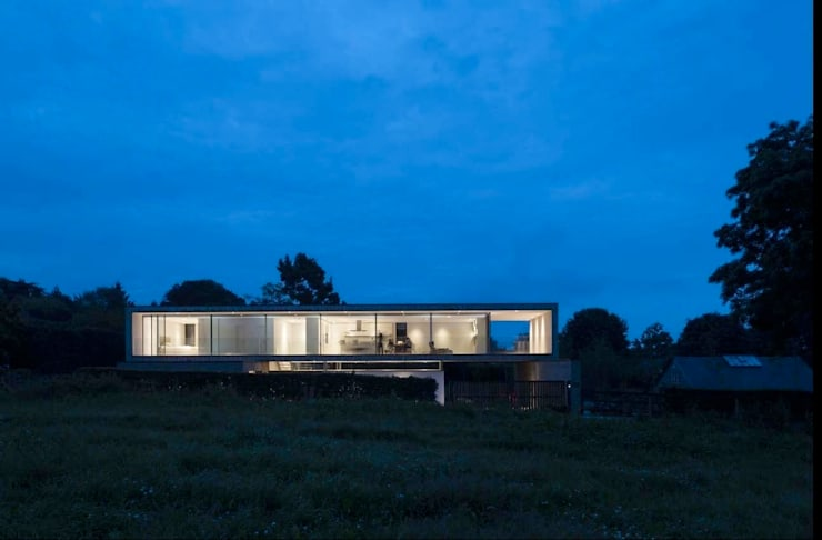 Goodnight...:   by John Pardey Architects