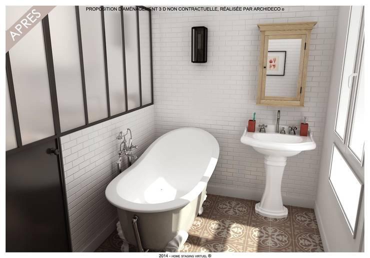 Bath Vasca Da Bagno In Inglese : Vasche da bagno piccole piccolissime e non