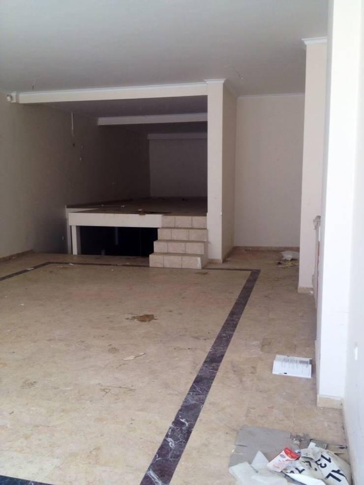 "Loft House Tasarım Ofisi – Loft house giriş kat before: {:asian=>""Asya"", :classic=>""klasik"", :colonial=>""sömürge"", :country=>""kırsal tarz"", :eclectic=>""eklektik"", :industrial=>""Sanayi"", :mediterranean=>""Akdeniz"", :minimalist=>""minimalist"", :modern=>""modern"", :rustic=>""rustik"", :scandinavian=>""İskandinav"", :tropical=>""tropikal""} tarz ,"