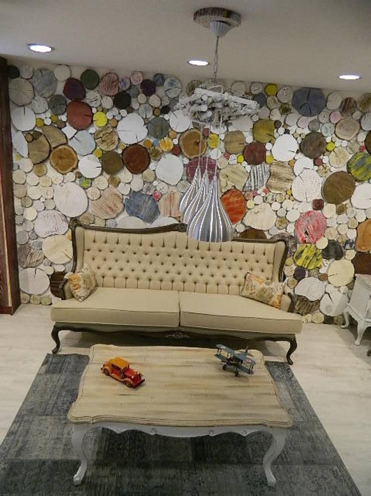 parissem mobilya – AYNUS :  tarz Oturma Odası