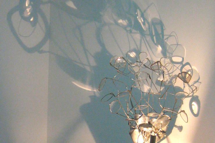 Focus:   door blikvanger, Eclectisch