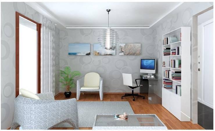 Mobilya – mobilya:  tarz Çocuk Odası