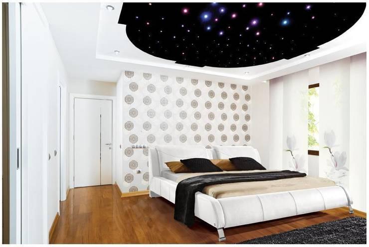 Mobilya – mobilya:  tarz Yatak Odası