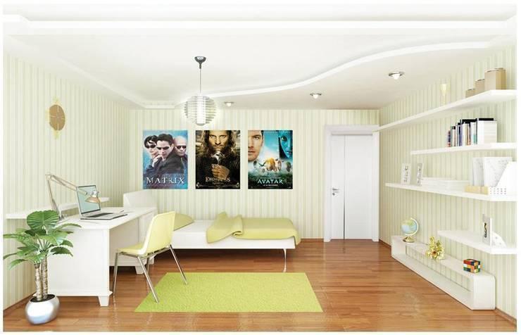 Mobilya – mobilya:  tarz İç Dekorasyon