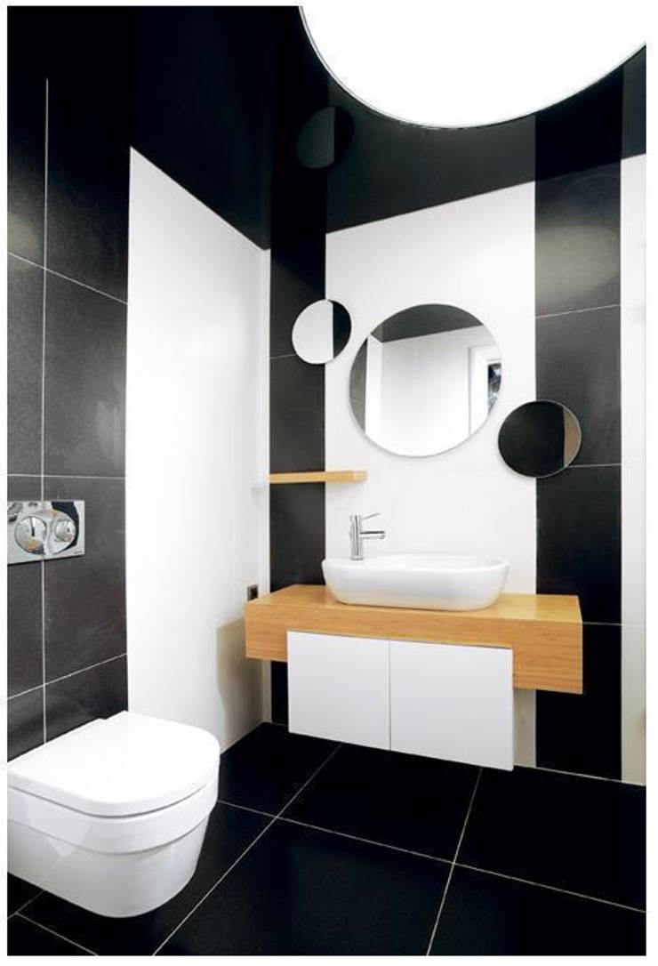 Mobilya – mobilya:  tarz Banyo