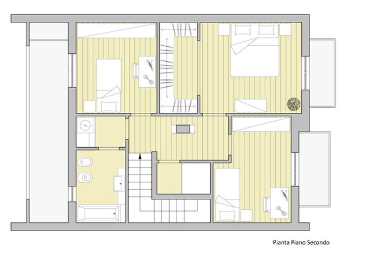 by maps_architetti