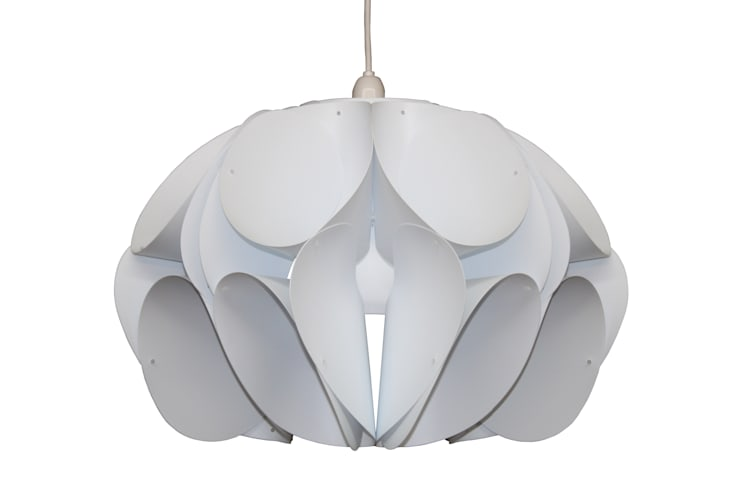 Orchid - Light Shade:  Household by Kaigami