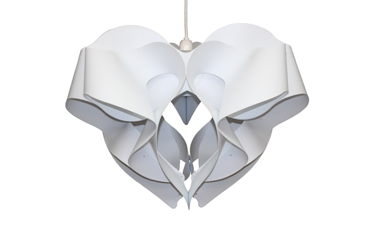 Volant - Light Shade:  Household by Kaigami