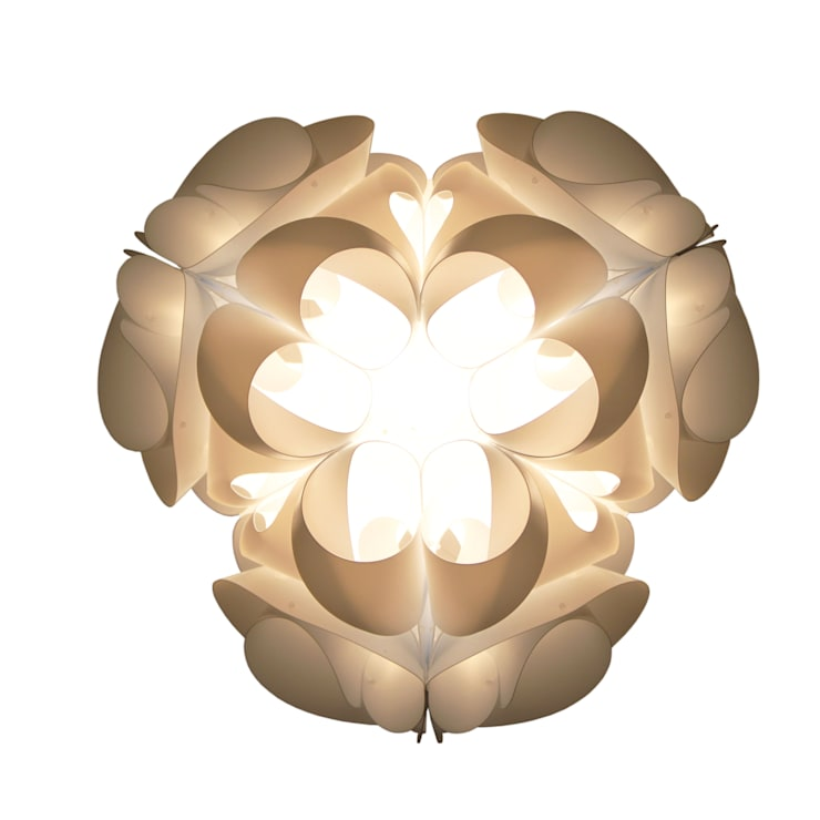 Pigna - Light Shade:  Household by Kaigami