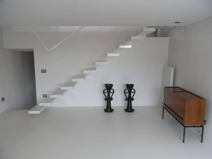 Corridor & hallway by fferrarinirsm di ferrarini fabio