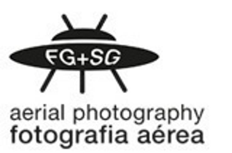 FG+SG Fotografia Aérea / Aerial Photography: Locais de eventos  por FG+SG Architectural Photography