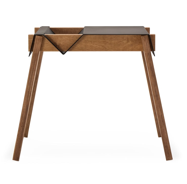 TSC Occasional Table:  Bedroom by Dan Marc